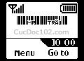 Logo mạng Mr Trâu, tự làm logo mạng, logo mạng theo tên, tạo logo mạng
