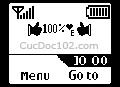 Logo mạng Yêu em 100%