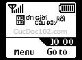 Logo mạng Ơn giời Cậu đây rồi, tự làm logo mạng, logo mạng theo tên, tạo logo mạng