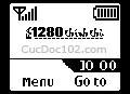 Logo mạng 1280 chính chủ, tự làm logo mạng, logo mạng theo tên, tạo logo mạng