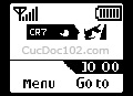 Logo mạng CR7 Ronaldo, tự làm logo mạng, logo mạng theo tên, tạo logo mạng