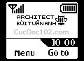 Logo mạng Architecture, tự làm logo mạng, logo mạng theo tên, tạo logo mạng