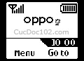 Logo mạng Oppo, tự làm logo mạng, logo mạng theo tên, tạo logo mạng