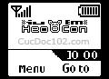 Logo mạng Heo con, tự làm logo mạng, logo mạng theo tên, tạo logo mạng