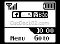 Logo mạng Tên Bảo (Facebook)