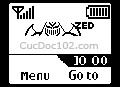Logo mạng Zed LMHT