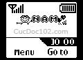Logo mạng Tên Nam, tự làm logo mạng, logo mạng theo tên, tạo logo mạng