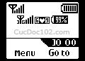 Logo mạng Vạch pin 69, tự làm logo mạng, logo mạng theo tên, tạo logo mạng