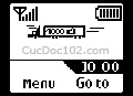 Logo mạng 1000 like