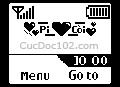 Logo mạng Pi còi, tự làm logo mạng, logo mạng theo tên, tạo logo mạng