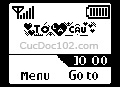 Logo mạng Tớ là Cậu, tự làm logo mạng, logo mạng theo tên, tạo logo mạng