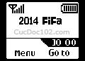 Logo mạng Fifa 2014, tự làm logo mạng, logo mạng theo tên, tạo logo mạng